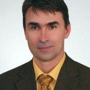 Dr. Madácsy László