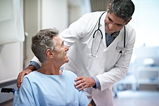 belgyógyász szakorvos Székesfehérvár