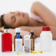 tudnivalók az antibiotikumról