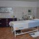 fájdalommentes endoszkópos vizsgálatok altatásban