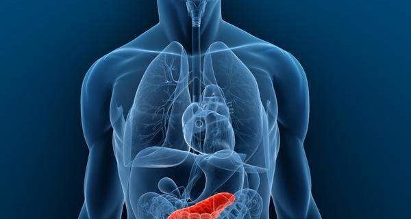 akut hasnyálmirigy gyulladás tünetei és kezelése