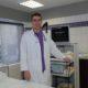 gyomor és béltükrözés videó endoszkóppal