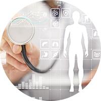 Gasztroenterológia alapvizsgálat