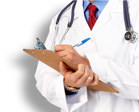 belgyógyász gasztroenterológus
